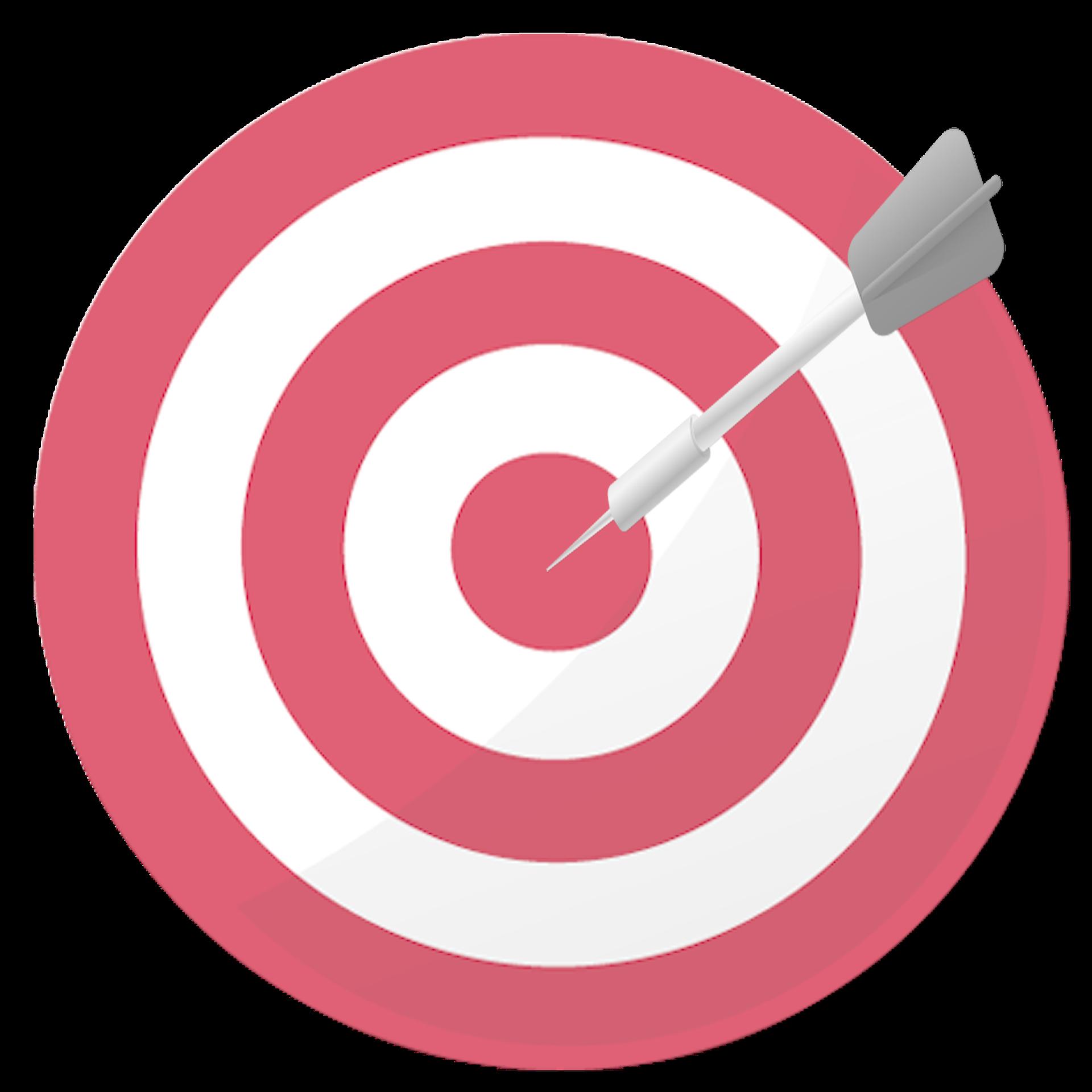 dina target