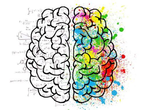 cerebro-creativo-copywriting