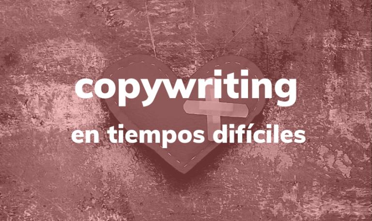 copywriting-en-tiempos-de-crisis