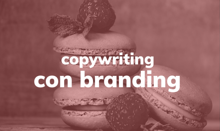copywriting-con-branding