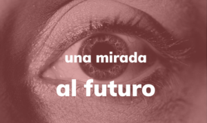 mirada-al-futuro