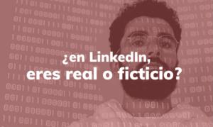copywriting en linkedin