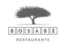 Bosabe-logo