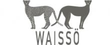 Logotipo-waisso
