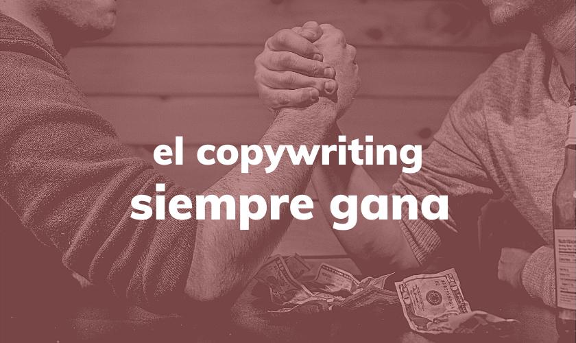 el copywriting es una buena inversión