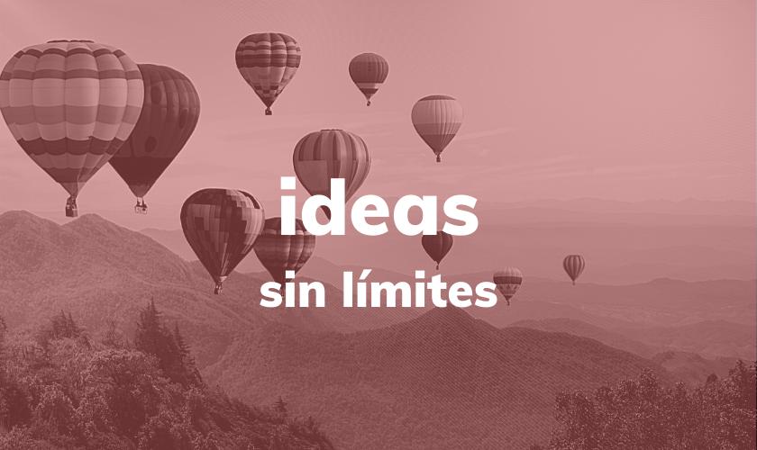 técnicas creativas para tener ideas